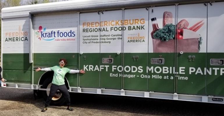 Jess-Kurti-Feeding-America.jpg