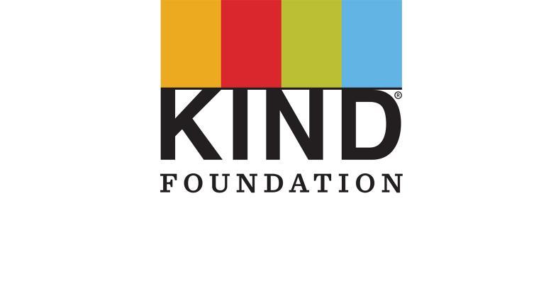 KIND Foundation logo