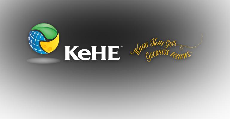 KeHe-logo-promo.png