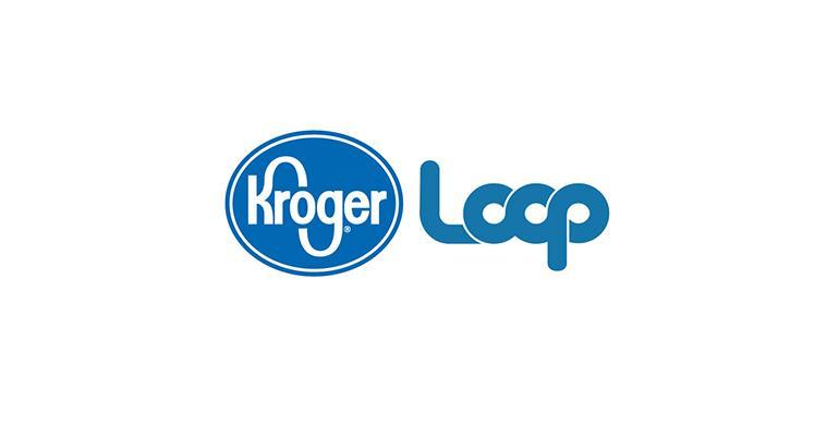 Kroger-Loop.jpg