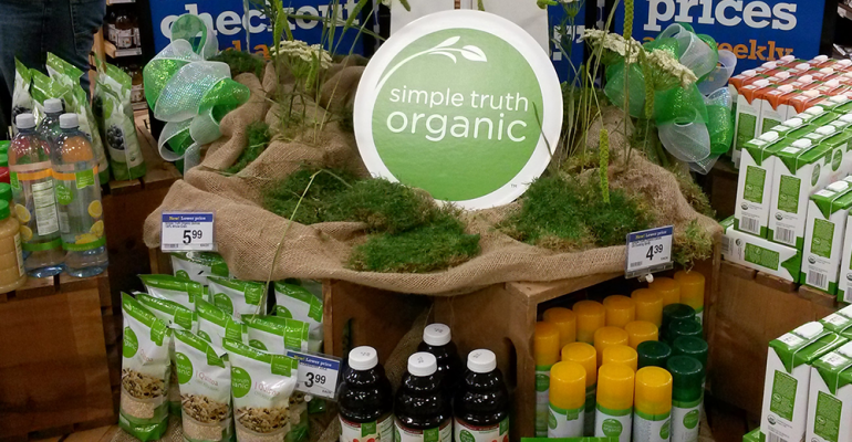 Kroger_Simple_Truth_brand_store_1.png