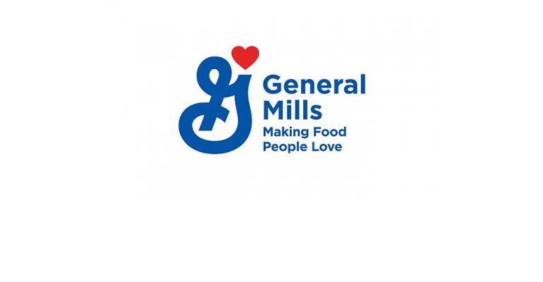Logo_GeneralMills_650px_0.png