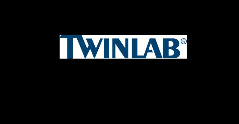 Logo_Twinlab
