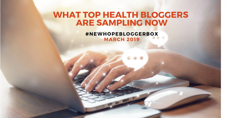 March19-bloggerbox-promo.png