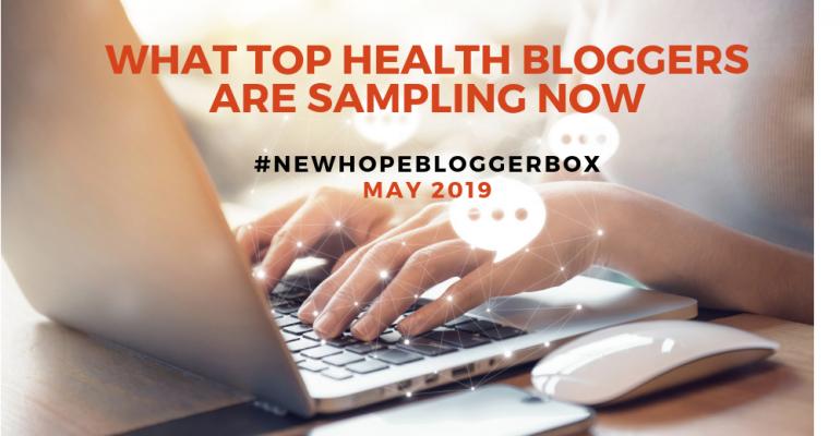 May2019-BloggerBox-promo.png