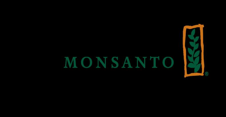 Monsanto-logo-promo