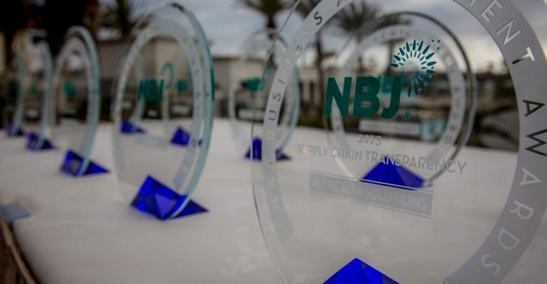 NBJ-2017-Business-Achievement-Awards
