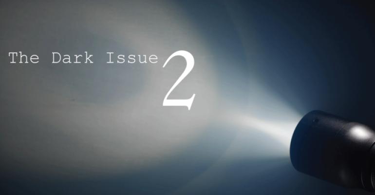 NBJ Dark Issue Preview