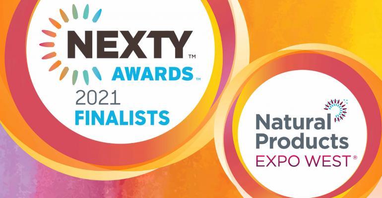 _NEXTYAwards2021_Finalists_final-1.jpg