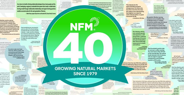 NFM-advice-promo-1.jpg