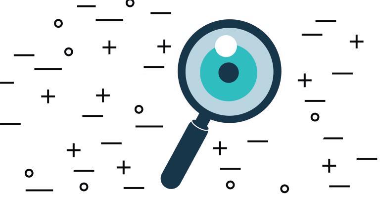NFM-market-overview-methodology