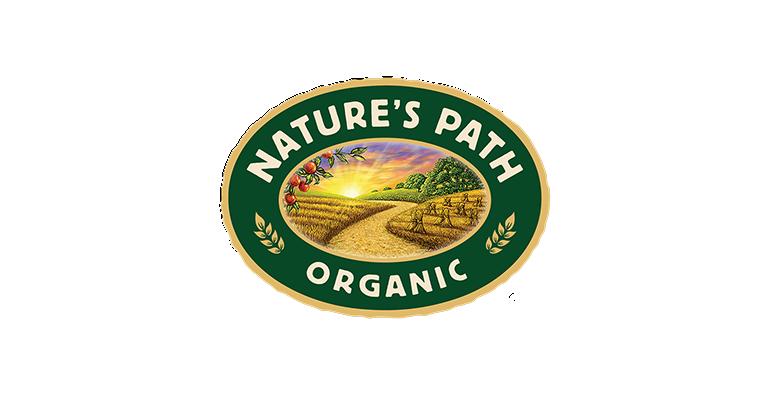 NP-Logo-EN-4C-®-2017.png