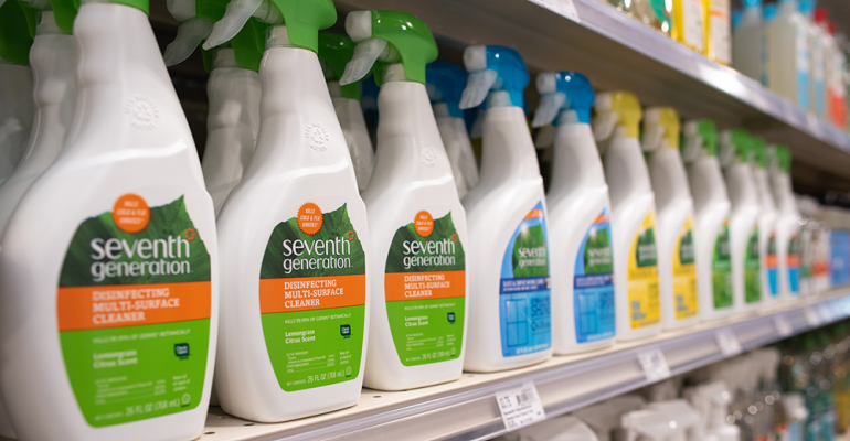 Natural-Grocers-cleaning-products.png