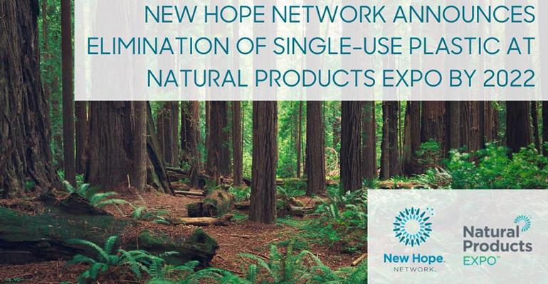 Natural-Products-Expo-Twitter.jpg