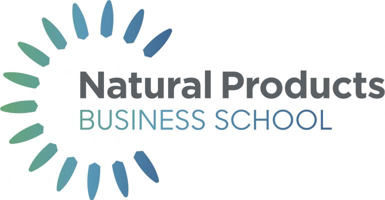Natural_Products_Business_School_Logo