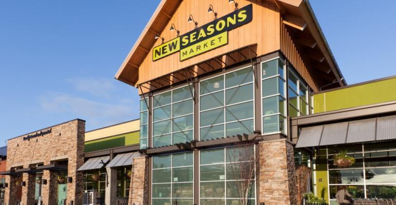 New_Seasons_Market_store_entrance.jpg