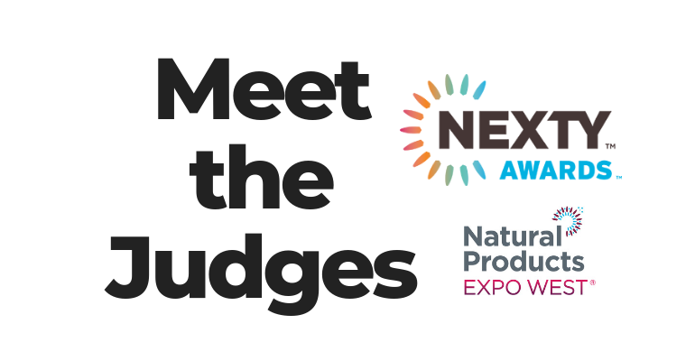 Nexty-Judges-Header.png