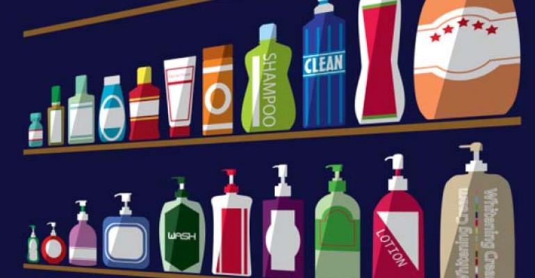 While the issue of dangerous chemicals appearing in cosmetics has been top of mind for many in the natural products industry this year marked a huge milestone that will take the conversation outside of a niche space A late2015 oped piece in the The New York Times Contaminating Our Bodies with Everyday Products highlighted two recent and extremely significant warnings from the International Federation of Gynecology and Obstetrics and the Endocrine Society about chemicals that are used in everything fr