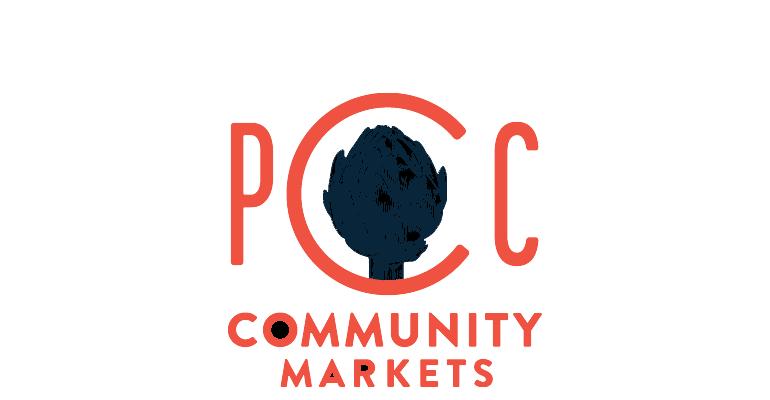 PCC-Community-Markets-logo.png