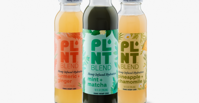 PLNT-CBD-beverage.jpg