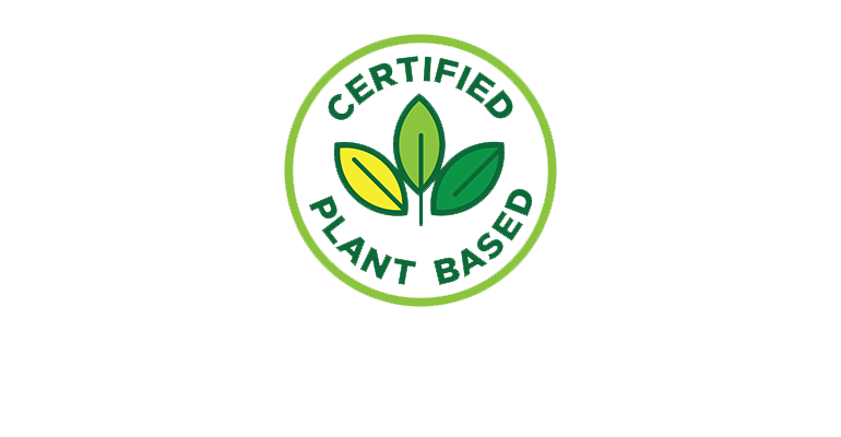 Plant-based-Certified-RGB.png