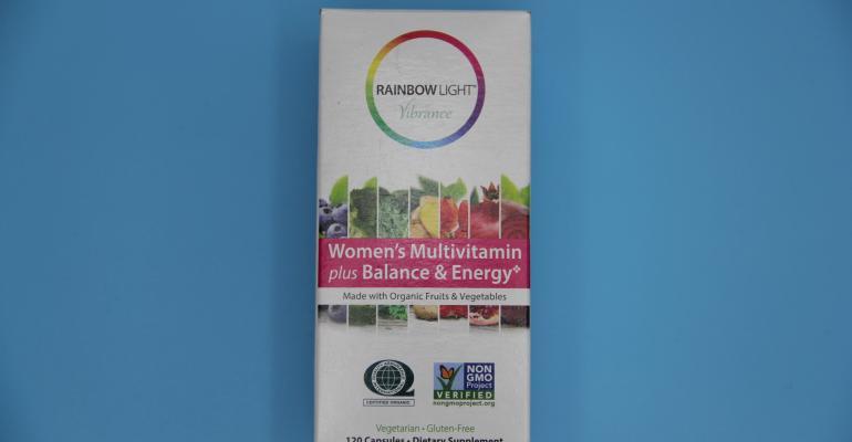 Rainbow-Light-Vibrance-Women's-Multivitamin-plus-Balance-Energy-supplement.jpg