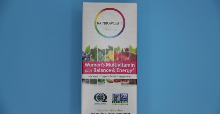 Rainbow-Light-Vibrance-Women's-Multivitamin-plus-Balance-Energy-supplement.jpg