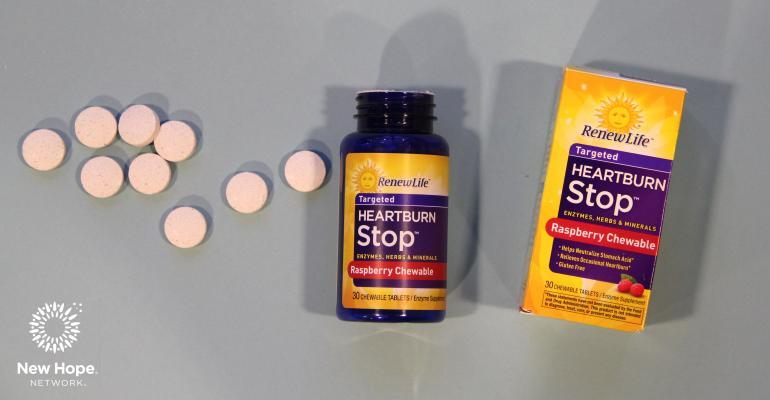 Renew-Life-Targeted-Heartburn-Stop-supplement