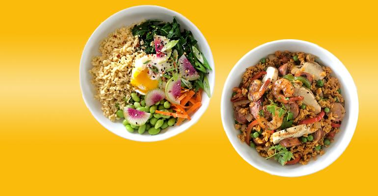 RightRice-paella-breakfast-bowl-promo.jpg