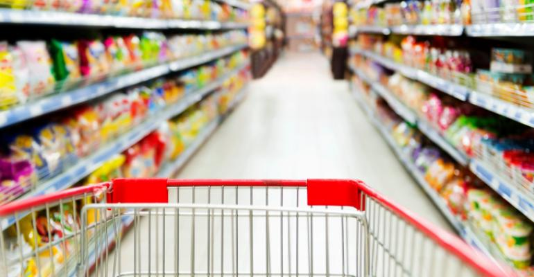 Regardless of the hottest natural food and beverage trends there are products that continue to show up in our shopping carts week after week Here from organic sriracha to nonGMO kombucha to glutenfree pizza crust find the best natural product staples that we cant live without  After all if it aint broke dont fix it