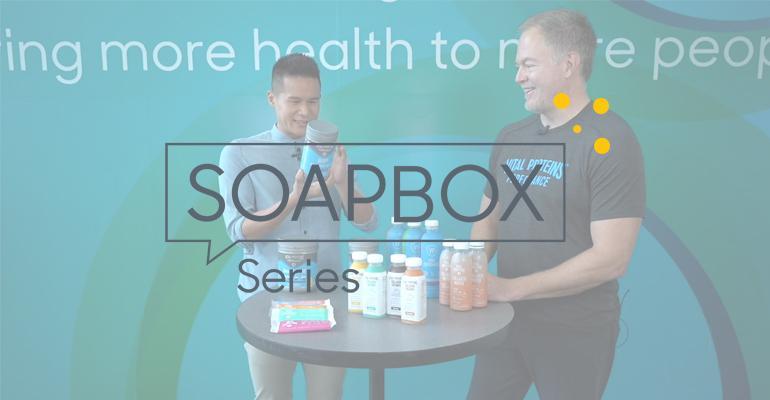 Soapbox_Series_EE19.jpg