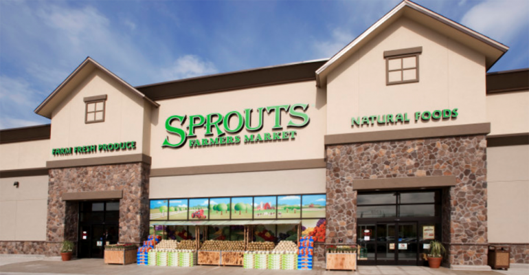 Sprouts_Farmers_Market_storefront1000.png