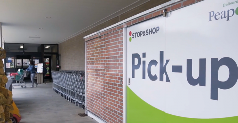 Stop-Shop-online-grocery-pickup-sign.png