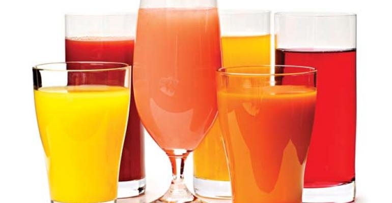 CarrotAppleCeleryParsleyBeet Juice Yes please These eight juice recipes taste delicious and help to cleanse and detox your bodyRead more