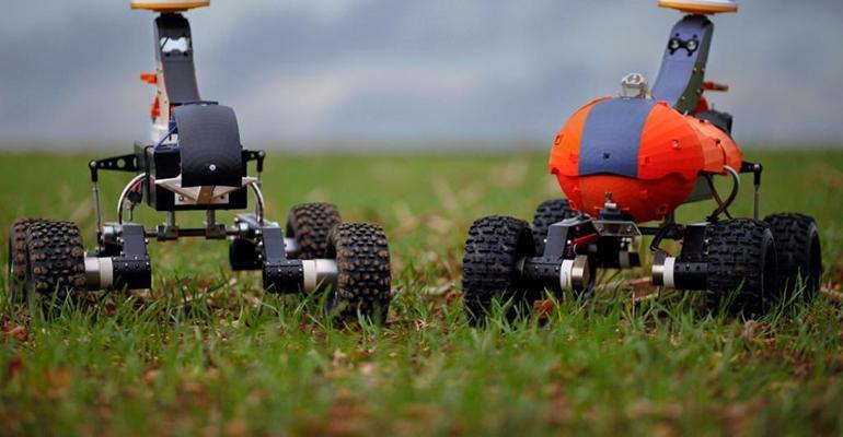 Tom-farming-robots-at-the-Leckford-Estate.jpg