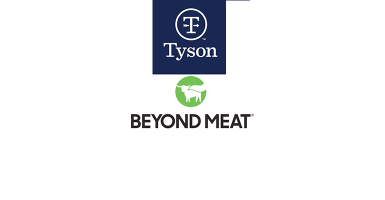 Tyson-Foods-Beyond-meat.png