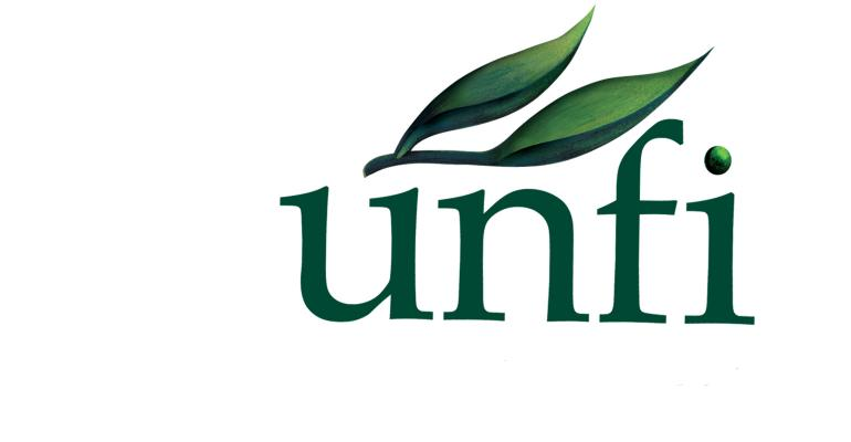 United Natural Foods Inc logo no tag 1540x800