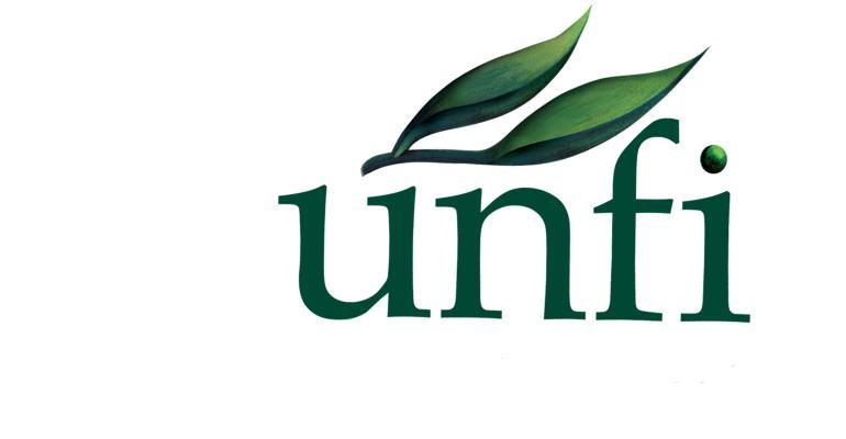 United Natural Foods Inc logo no tag 1540x800