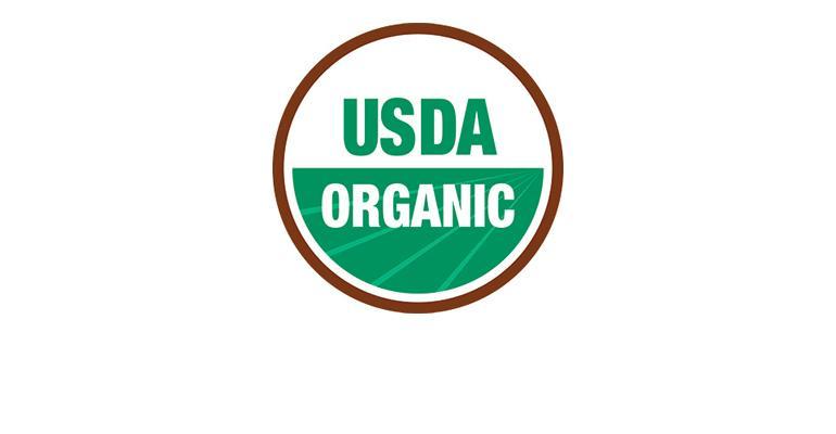 nine industry visionaries discuss the future of organic food new rh newhope com usda organic logo png usda organic logo images