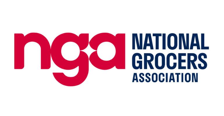 national grocers association new logo 2021