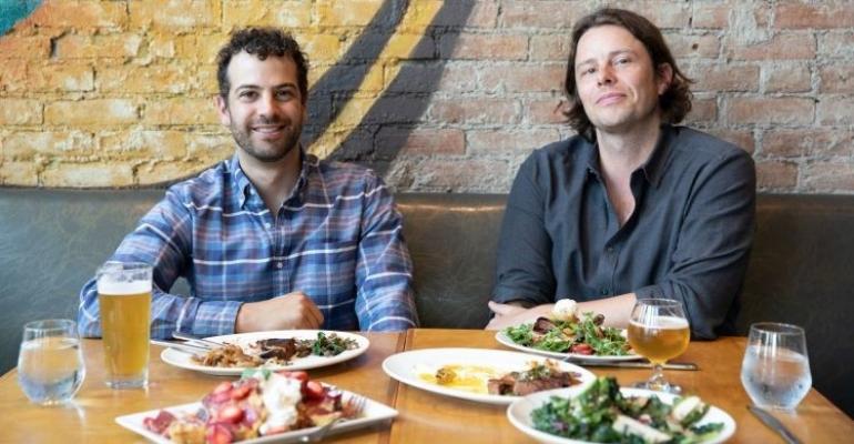 meati foods founders