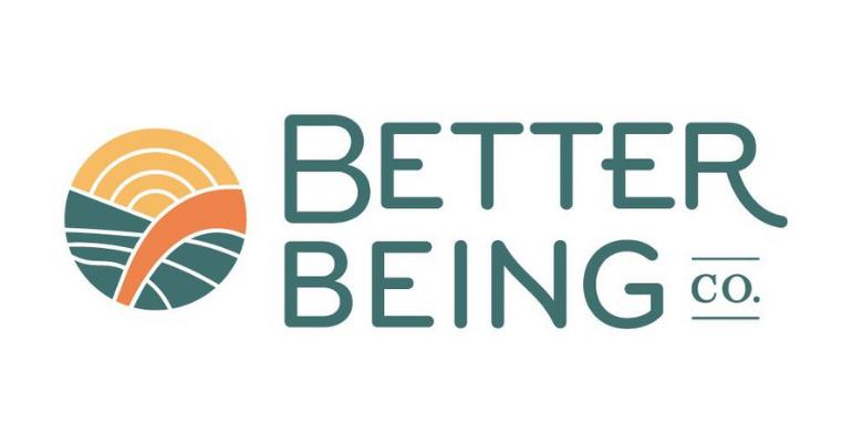 better being co logo