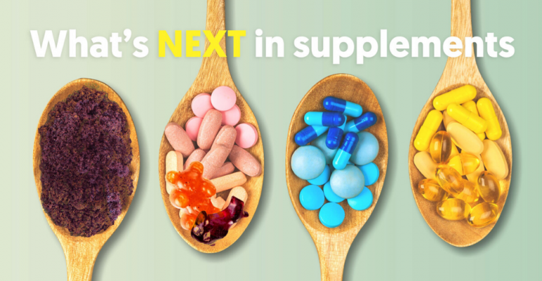 What's next in supplements.png