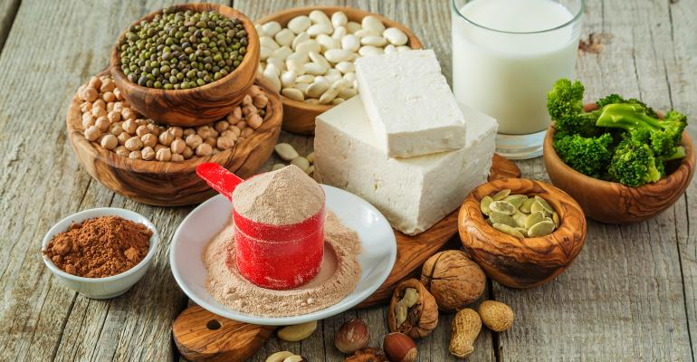 what s next for 2018 natural products industry trends to watch