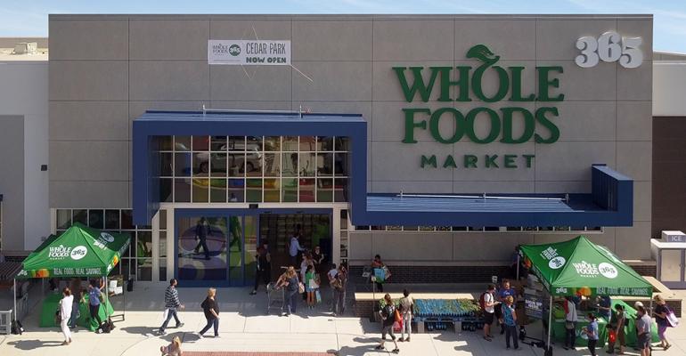 Whole_Foods_365_Cedar_Park1000_0.png