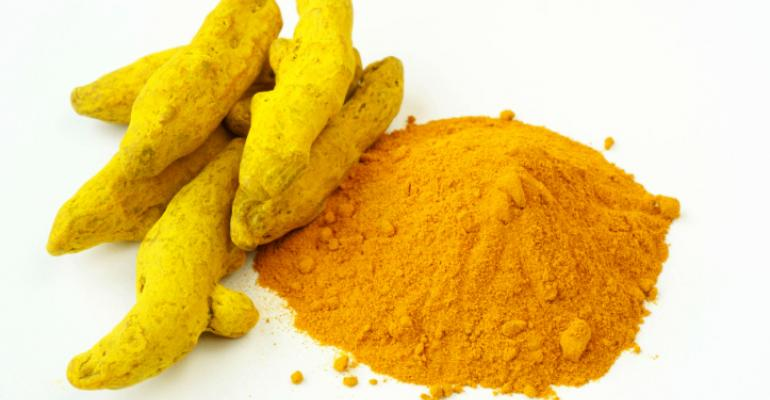 Curcumin is one of the most powerful natural medicines on the planet With an impressive research dossier behind it and word out about its effects on inflammationmdashand consumer awareness growing about inflammation39s effects on chronic degenerative disease statesmdashcurcumin is ready for the prime timeClick through to see the state of the art in today39s curcumin supplementsBONUS For a revealing video of curcumin supplements on the show floor at Natural Products Expo East click h