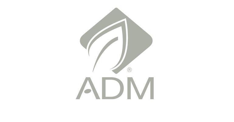 ADM acquires