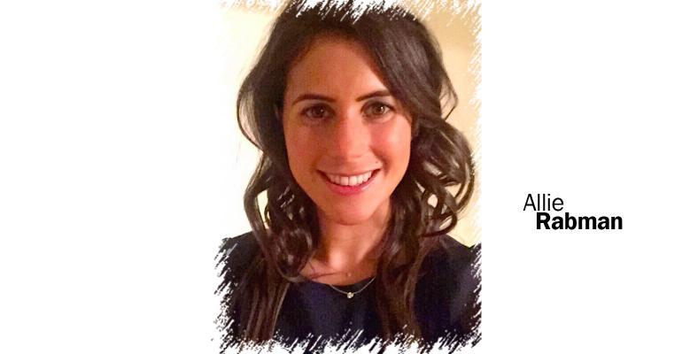 Allie Rabman
