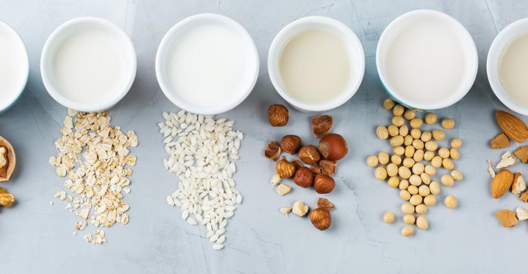 alt-milk-promo.jpg