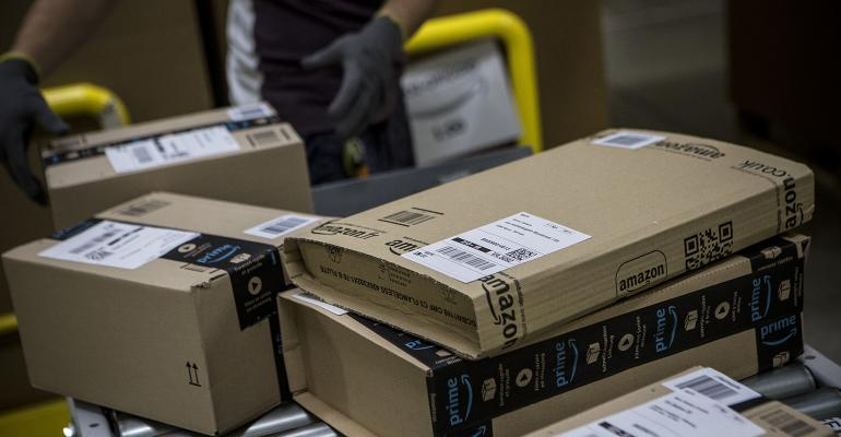 amazon-boxes-on-conveyer-Getty.jpg